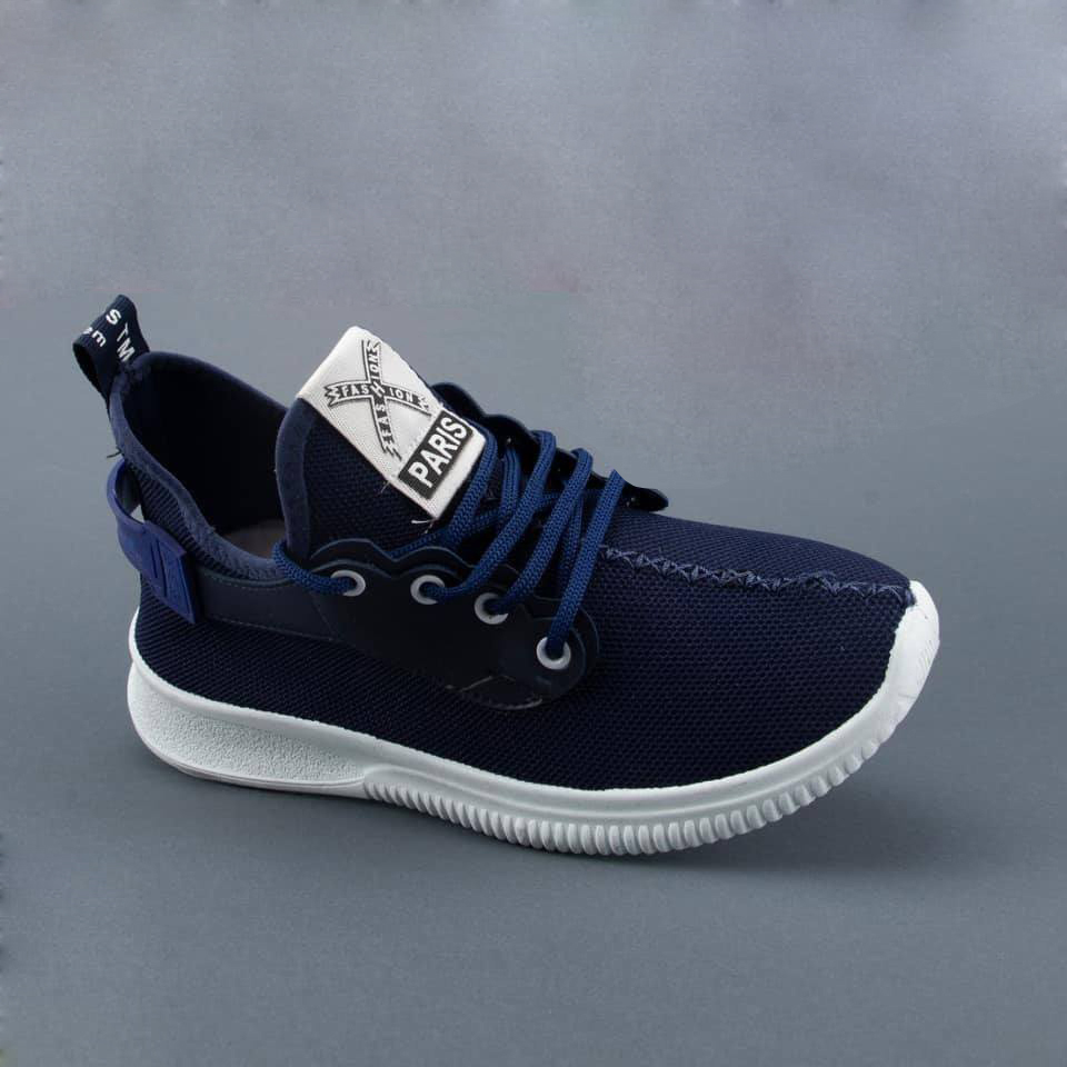 X supreme shoes