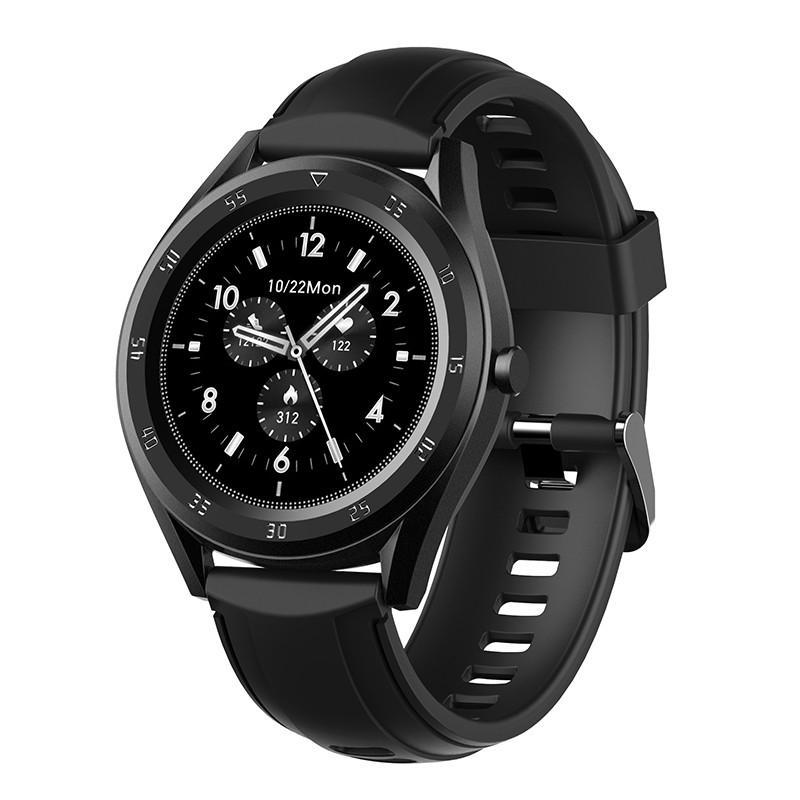 W10 smart watch