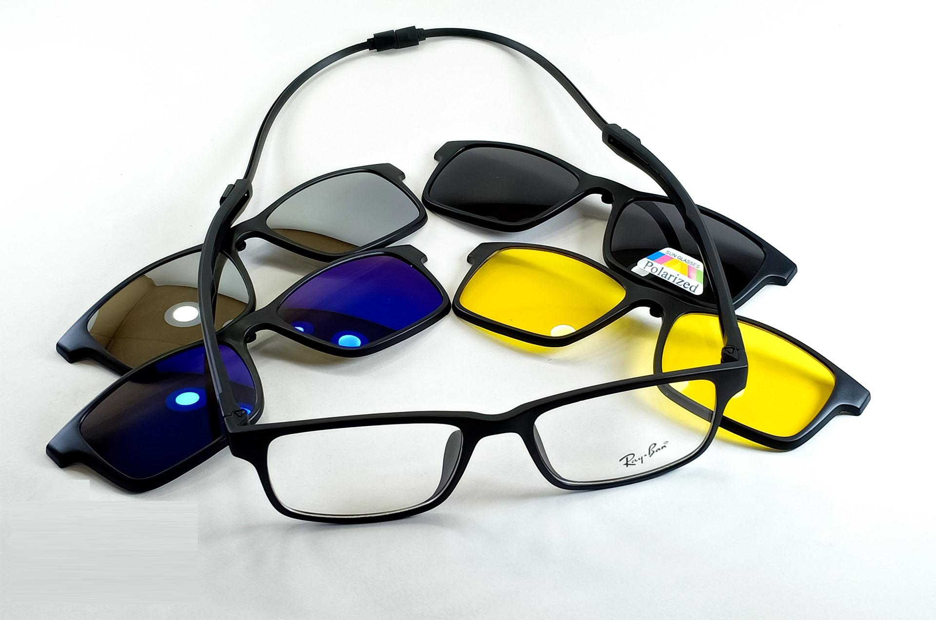 نظاره مغناطيس 5 كوفر
