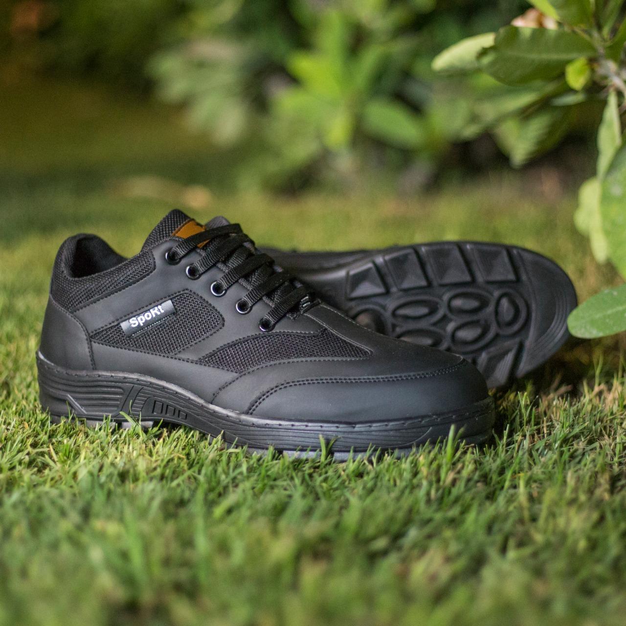 Pono Shoes