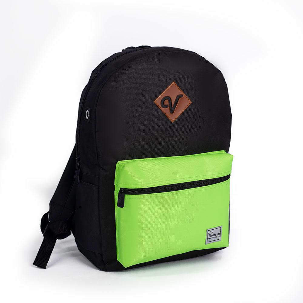 vemaxx bag